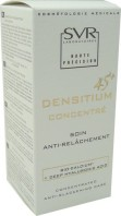 SVR 45+ DENSITIUM CONCENTRE SOIN ANTI-RELACHEMENT 30 ML