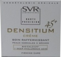 SVR DENSITIUM 45+ CREME 50 ML