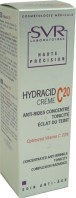 SVR HYDRACID C20 CREME ANTI-RIDES 30 ML