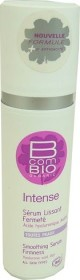 B COM BIO INTENSE SERUM LISSANT FERMETE 30ML