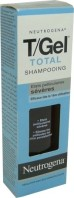 NEUTROGENA T/GEL TOTAL SHAMPOOING PELLICULES SEVERES 125 ML