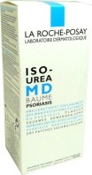 ROCHE POSAY ISO-UREA MD BAUME PSORIASIS 100ML