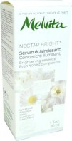 MELVITA NECTAR BRIGHT SERUM ECLAIRCISSANT 30ML