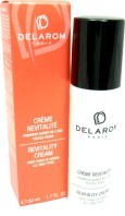 DELAROM CREME REVITALITE 50ML