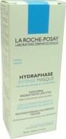 ROCHE POSAY HYDRAPHASE INTENSE MASQUE 50ML