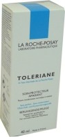 ROCHE POSAY TOLERIANE SOIN PROTECTEUR 40ML