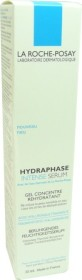 ROCHE POSAY HYDRAPHASE INTENSE SERUM GEL CONCENTRE 30ML